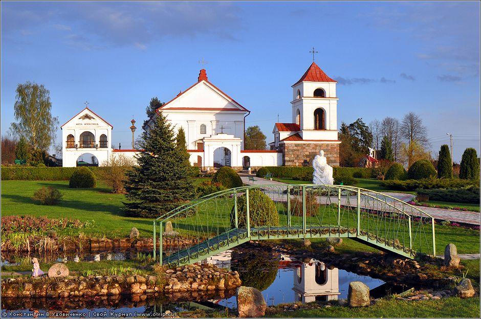 6938s_2.jpg - Другая Беларусь, майский автопробег (30-3.4-5.2011)