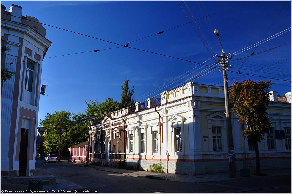 3312s_2.jpg - Евпатория (12.09.2012)
