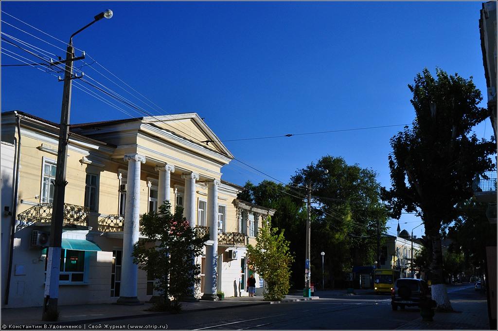 3318s_2.jpg - Евпатория (12.09.2012)