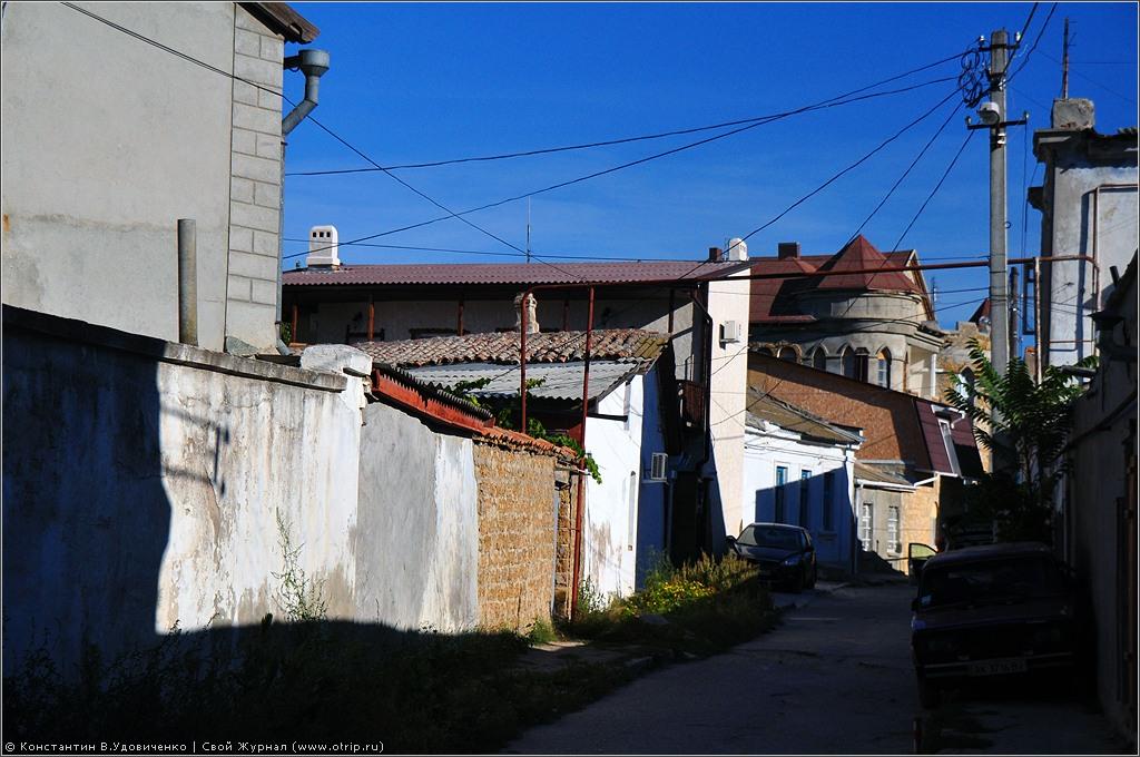 3346s_2.jpg - Евпатория (12.09.2012)