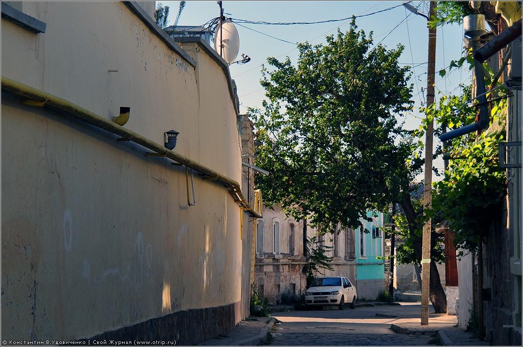 3361s_2.jpg - Евпатория (12.09.2012)