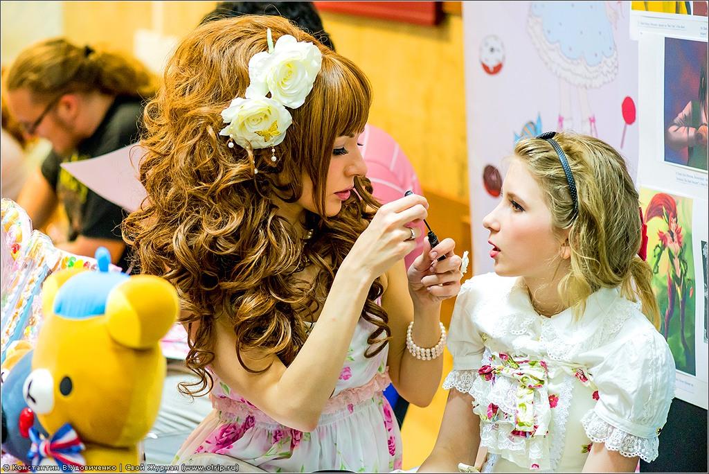 """0896s_2.jpg - Аниме фестиваль """"Тя-но-ю"""" (15-16.06.2013)"""