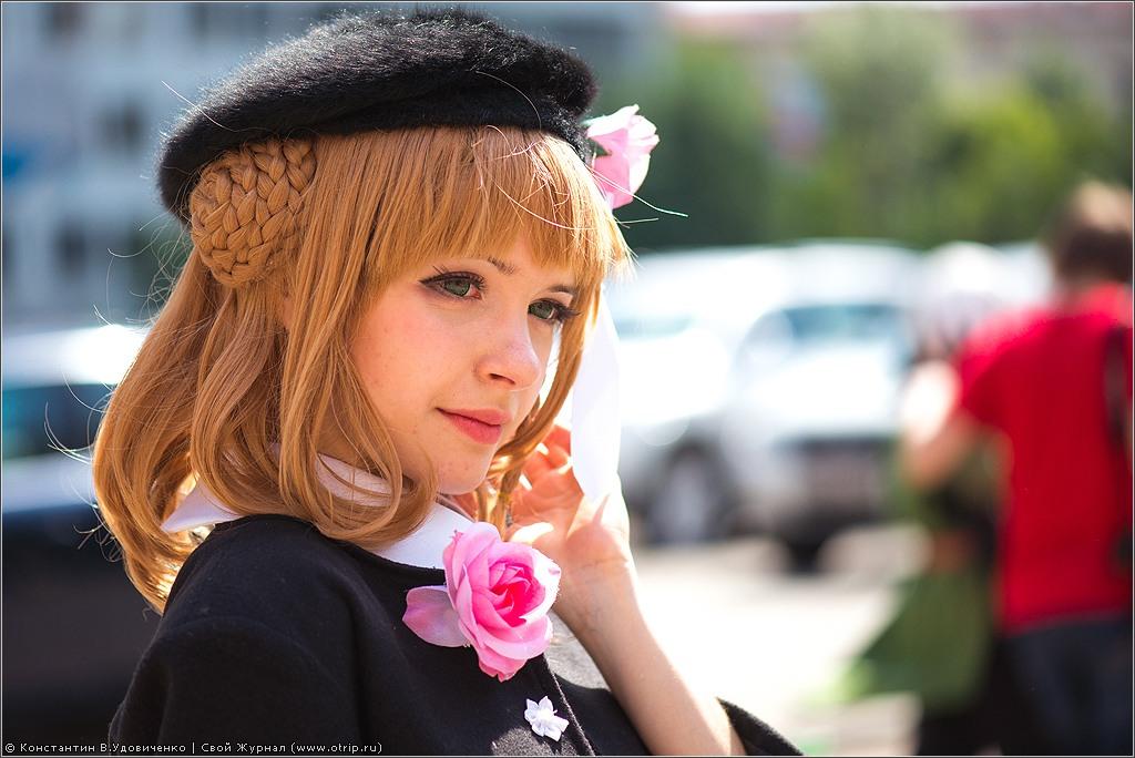 """1553s_2.jpg - Аниме фестиваль """"Тя-но-ю"""" (15-16.06.2013)"""