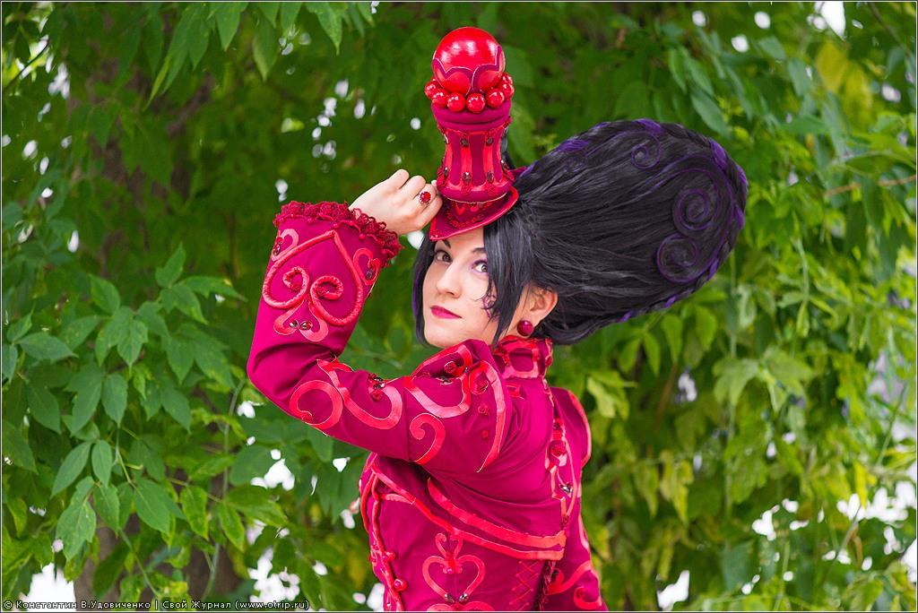 """2036s_2.jpg - Аниме фестиваль """"Тя-но-ю"""" (15-16.06.2013)"""