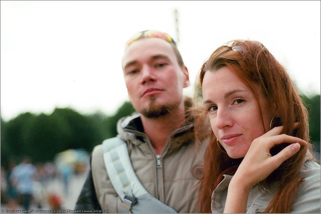 film-003s_2.jpg
