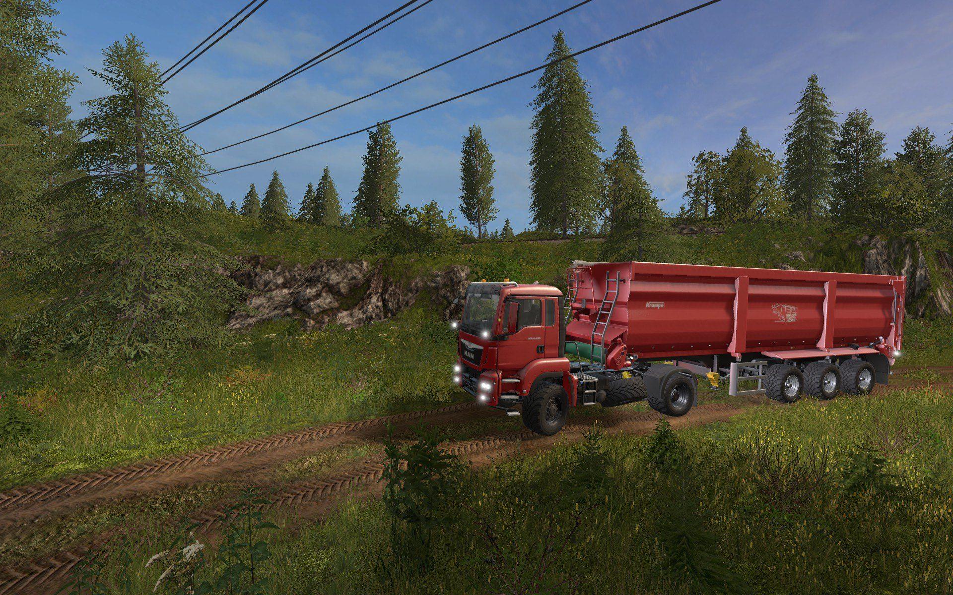20170809020607_1.jpg - Farming Simulator 17