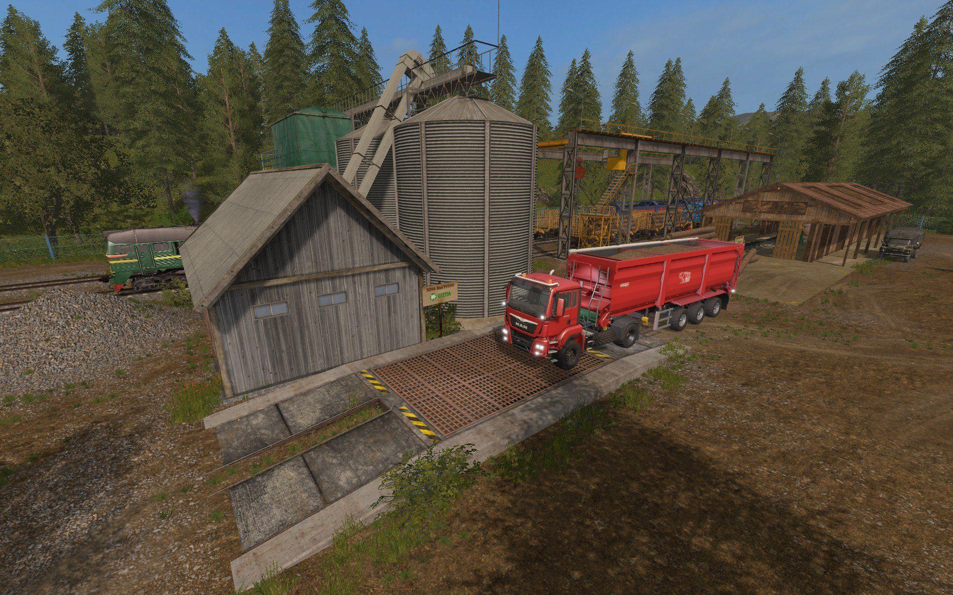 20170809020700_1.jpg - Farming Simulator 17