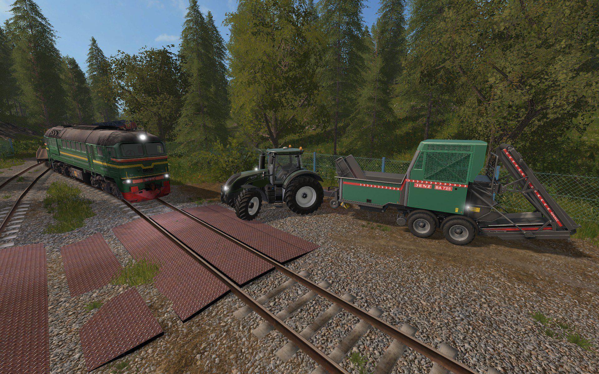 20170809022237_1.jpg - Farming Simulator 17