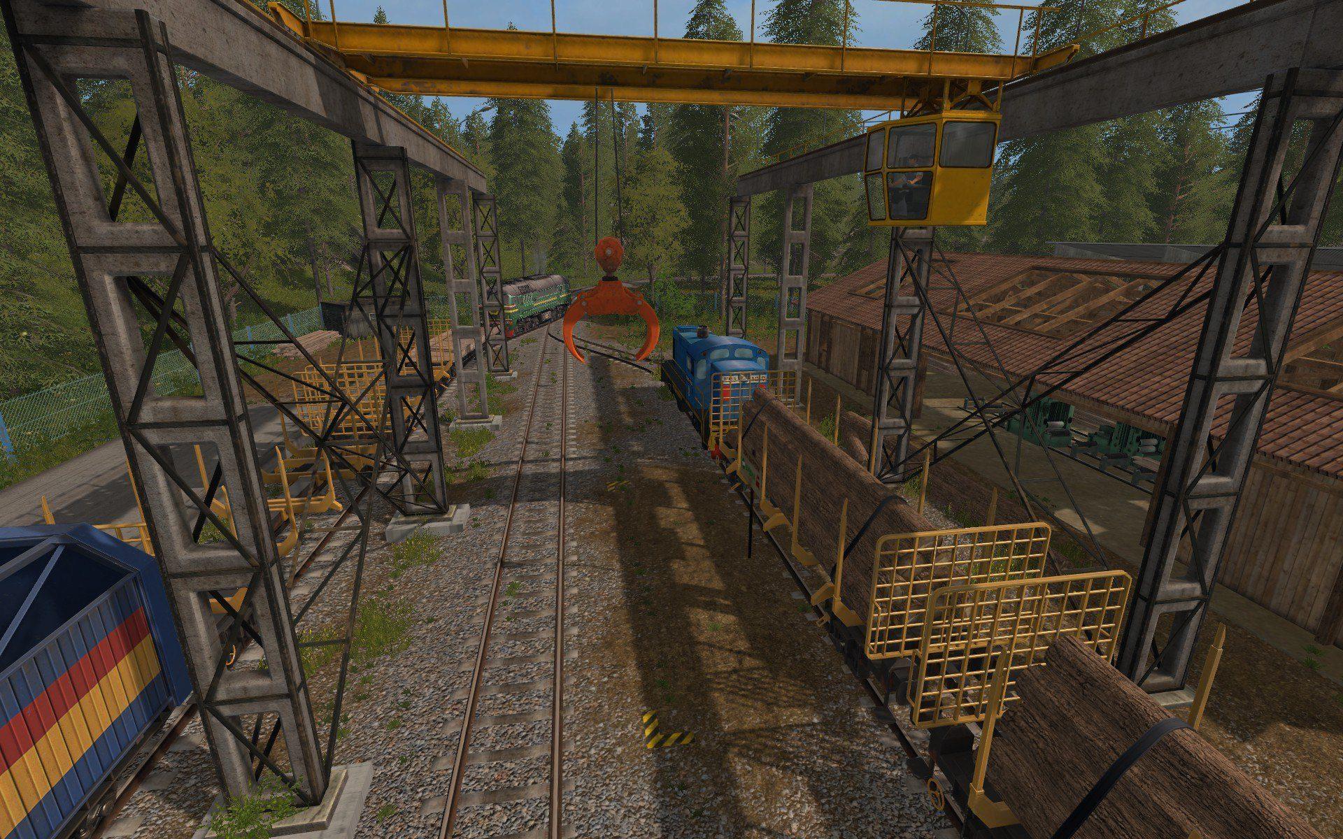 20170809022408_1.jpg - Farming Simulator 17