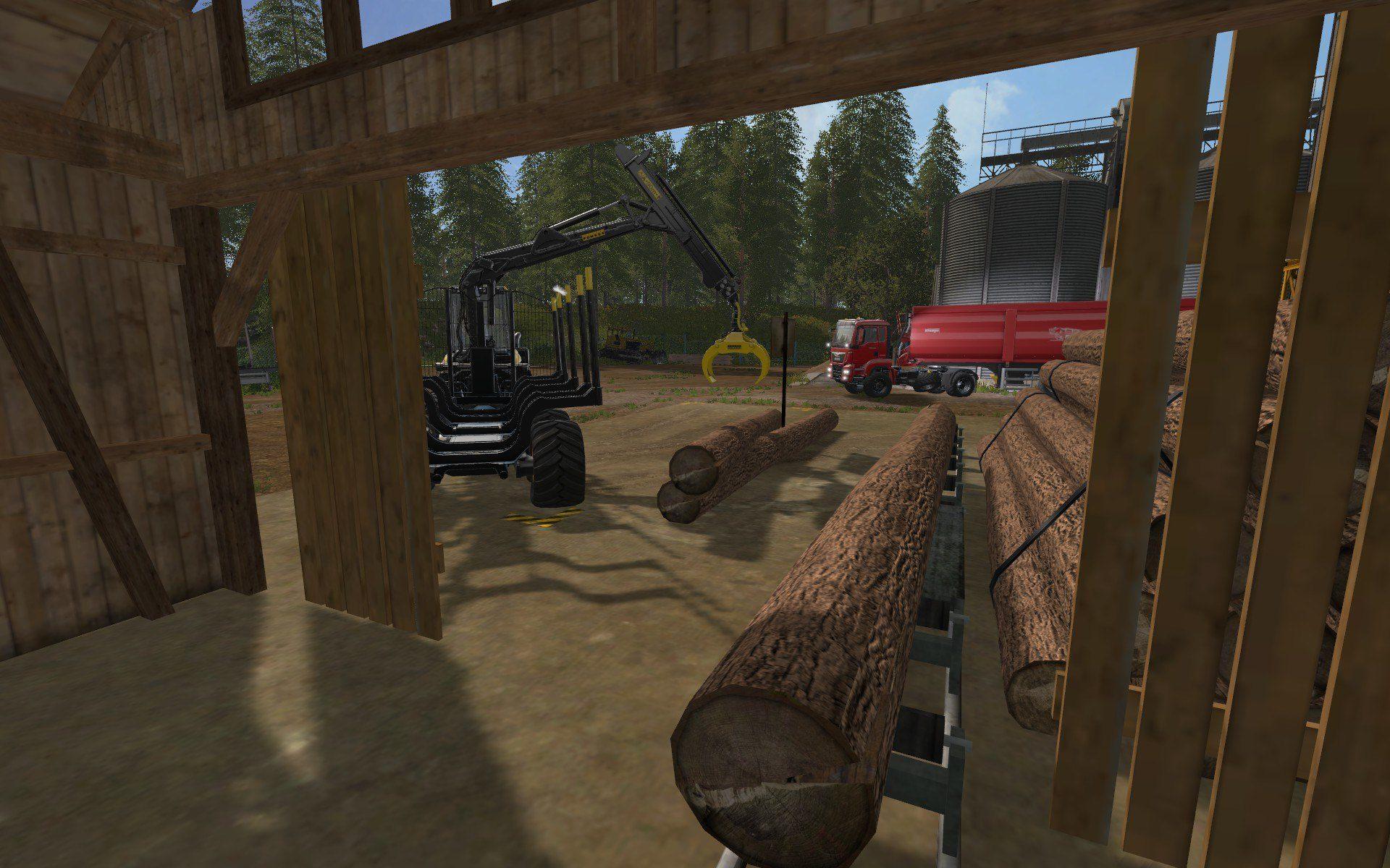 20170809022441_1.jpg - Farming Simulator 17