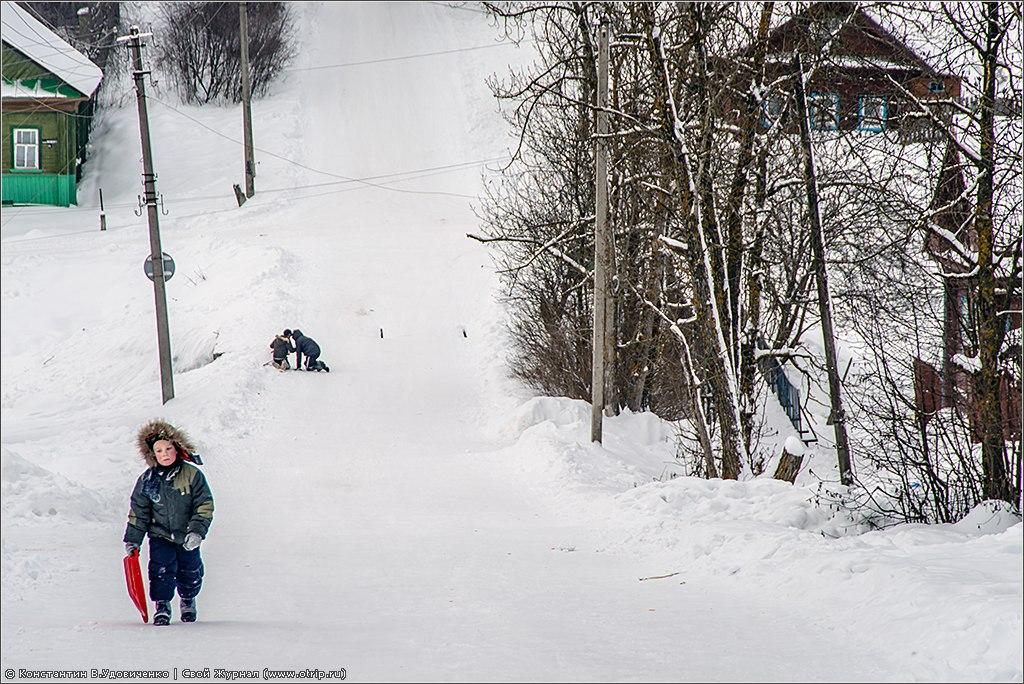 120_0415s.jpg - Галич, Чухлома, Солигалич. (08-09.02.2014)