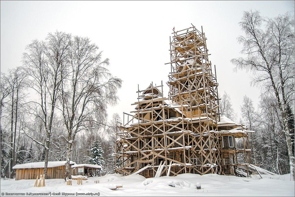 120_0474s.jpg - Галич, Чухлома, Солигалич. (08-09.02.2014)
