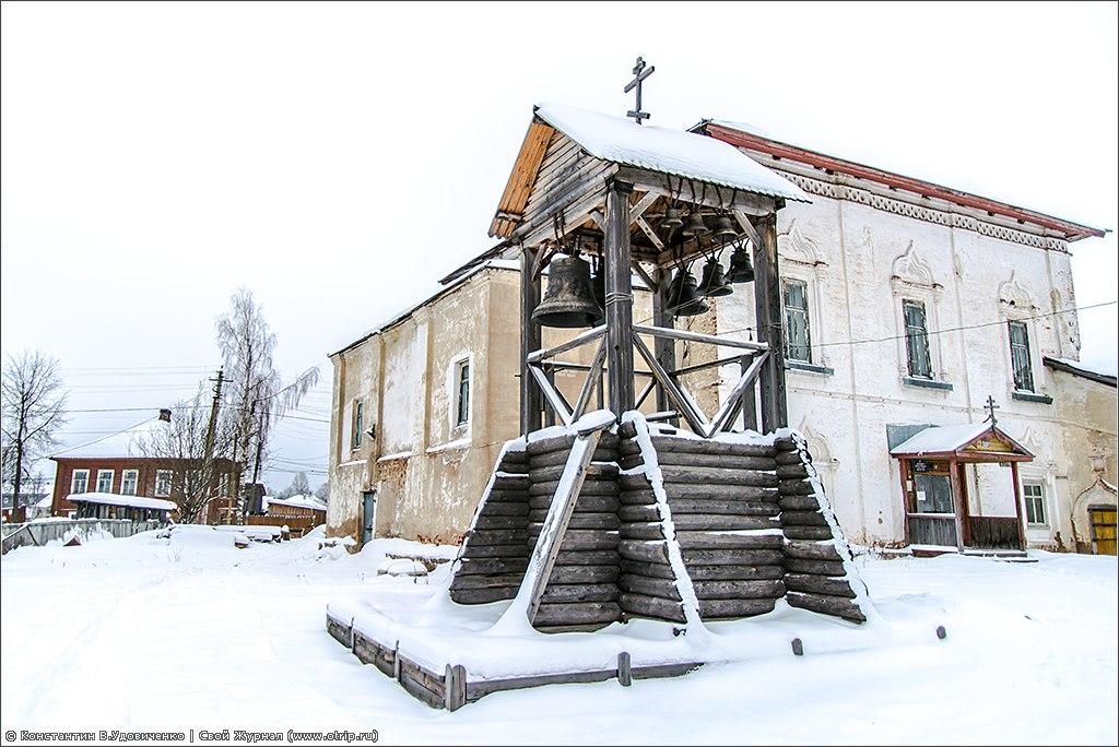120_0637s.jpg - Галич, Чухлома, Солигалич. (08-09.02.2014)