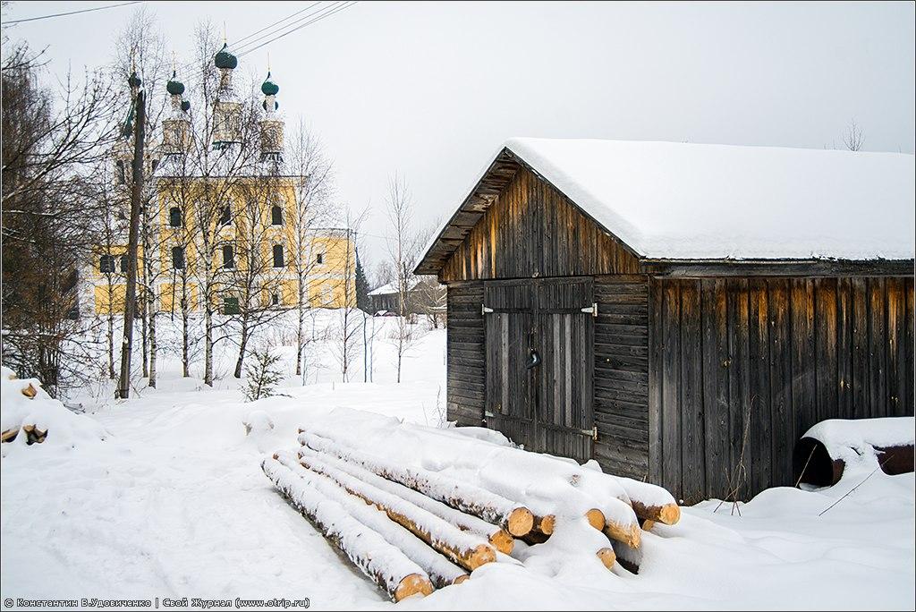 120_0720s.jpg - Галич, Чухлома, Солигалич. (08-09.02.2014)