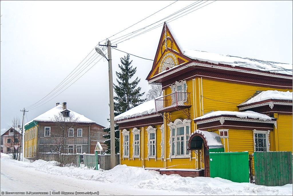 120_0738s.jpg - Галич, Чухлома, Солигалич. (08-09.02.2014)