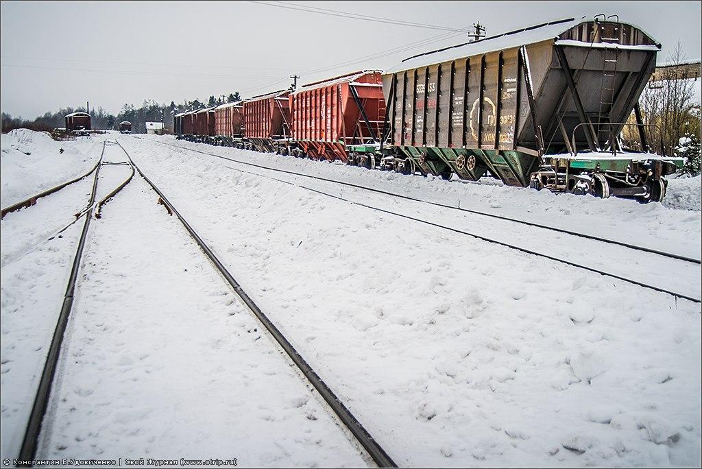120_0754s.jpg - Галич, Чухлома, Солигалич. (08-09.02.2014)