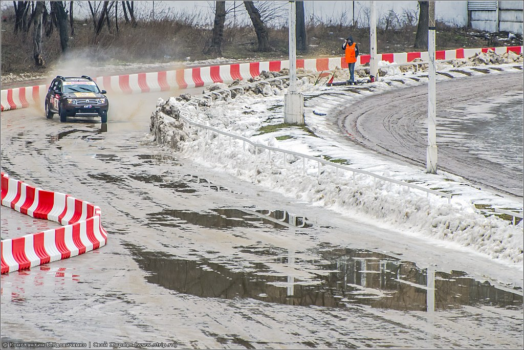 "121_4346.jpg - Гонка звезд ""За Рулем"" (Renault) (23.02.2014)"