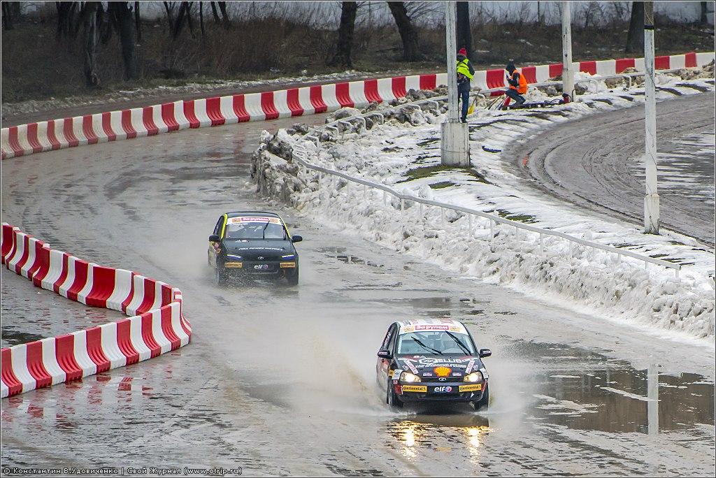 "121_4442.jpg - Гонка звезд ""За Рулем"" (Renault) (23.02.2014)"