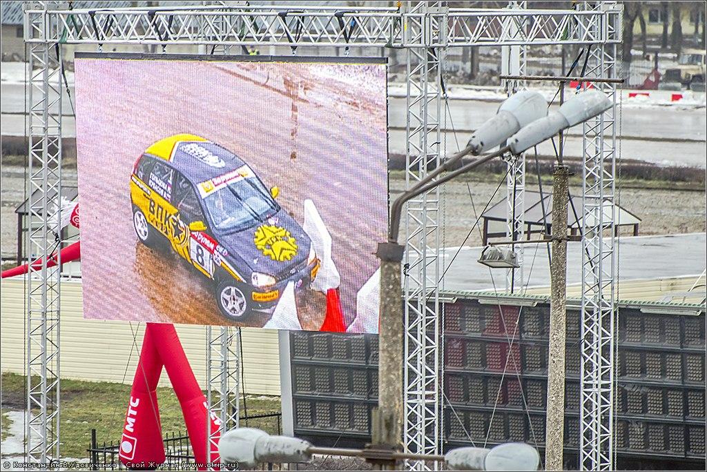 "121_4450.jpg - Гонка звезд ""За Рулем"" (Renault) (23.02.2014)"