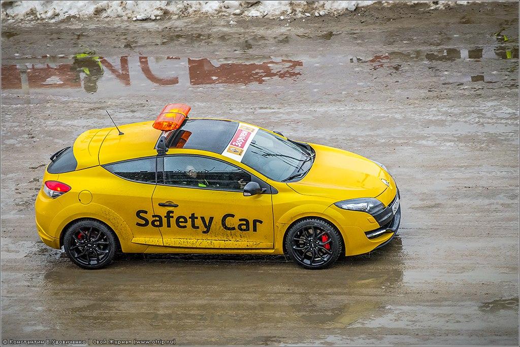 "122_5203.jpg - Гонка звезд ""За Рулем"" (Renault) (23.02.2014)"