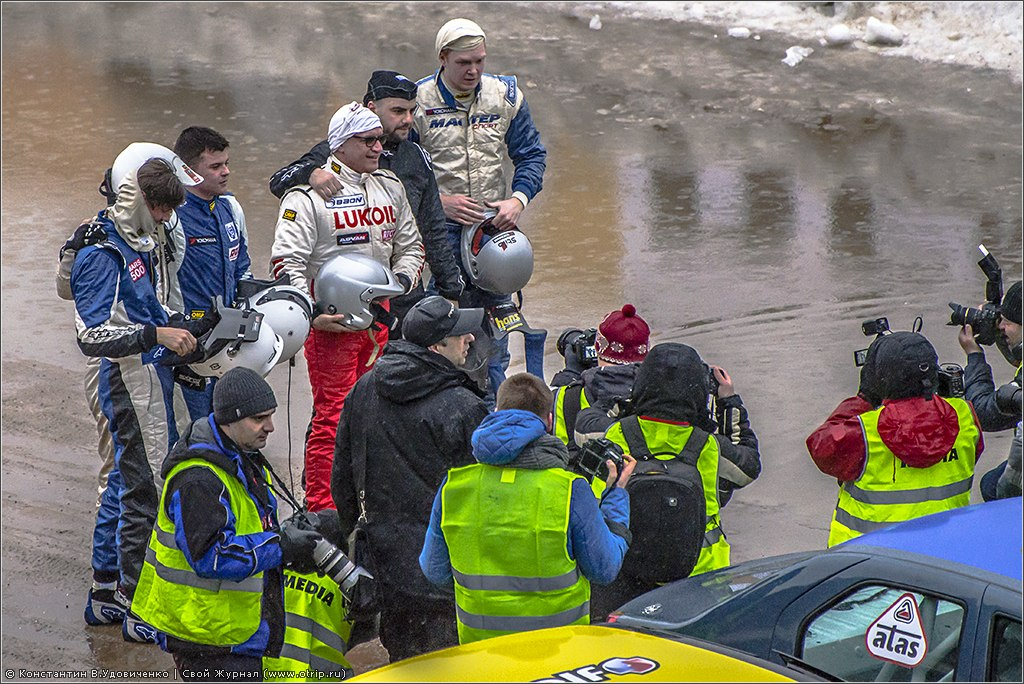 "122_5931.jpg - Гонка звезд ""За Рулем"" (Renault) (23.02.2014)"