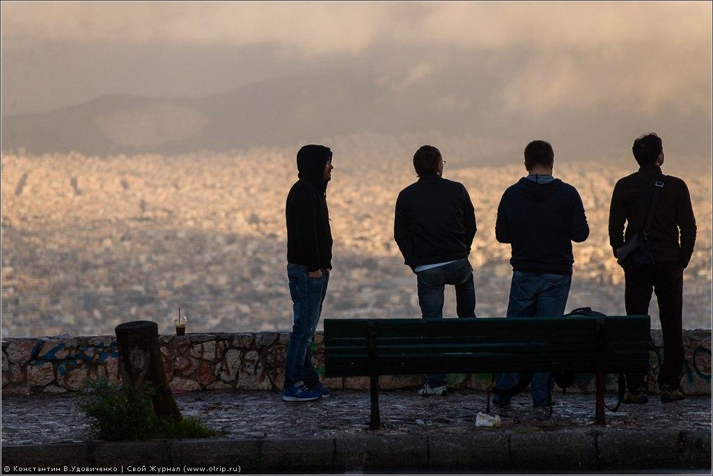 20141206_142_8590_s.jpg - Греция. Афины. (07.12.2014)