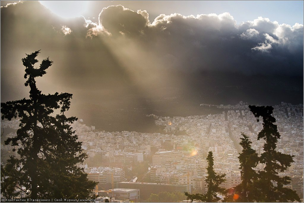 20141206_142_8749_s.jpg - Греция. Афины. (07.12.2014)