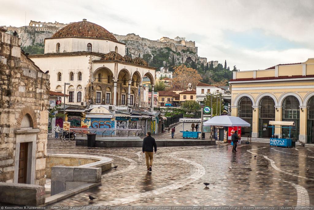 20141207_143_9515s.jpg - Греция. Афины. (07.12.2014)