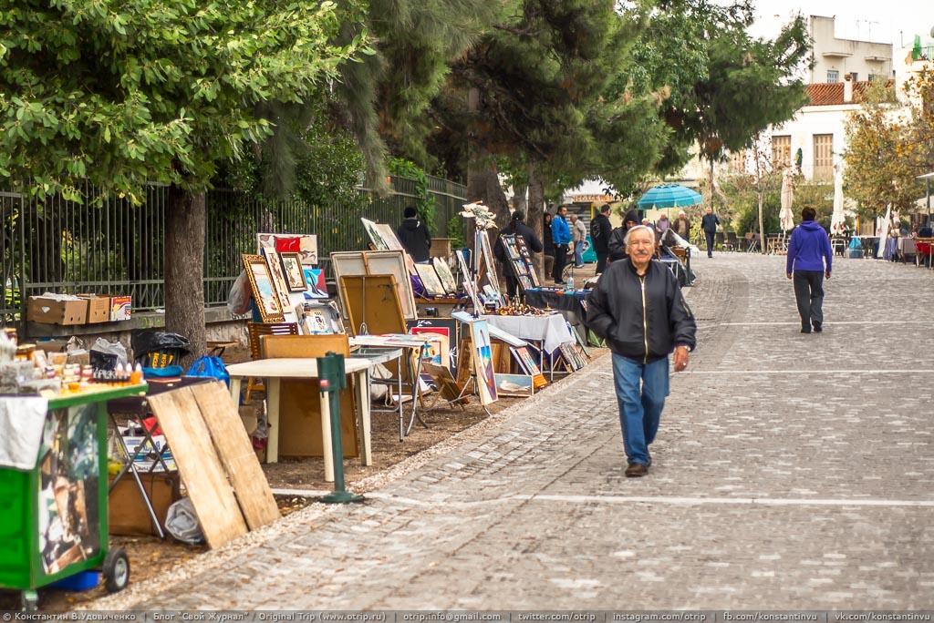 20141207_143_9546s.jpg - Греция. Афины. (07.12.2014)