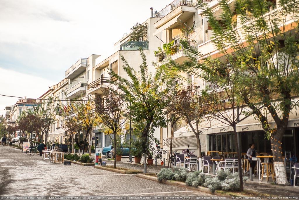20141207_143_9548s.jpg - Греция. Афины. (07.12.2014)