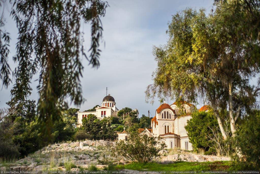 20141207_143_9550s.jpg - Греция. Афины. (07.12.2014)