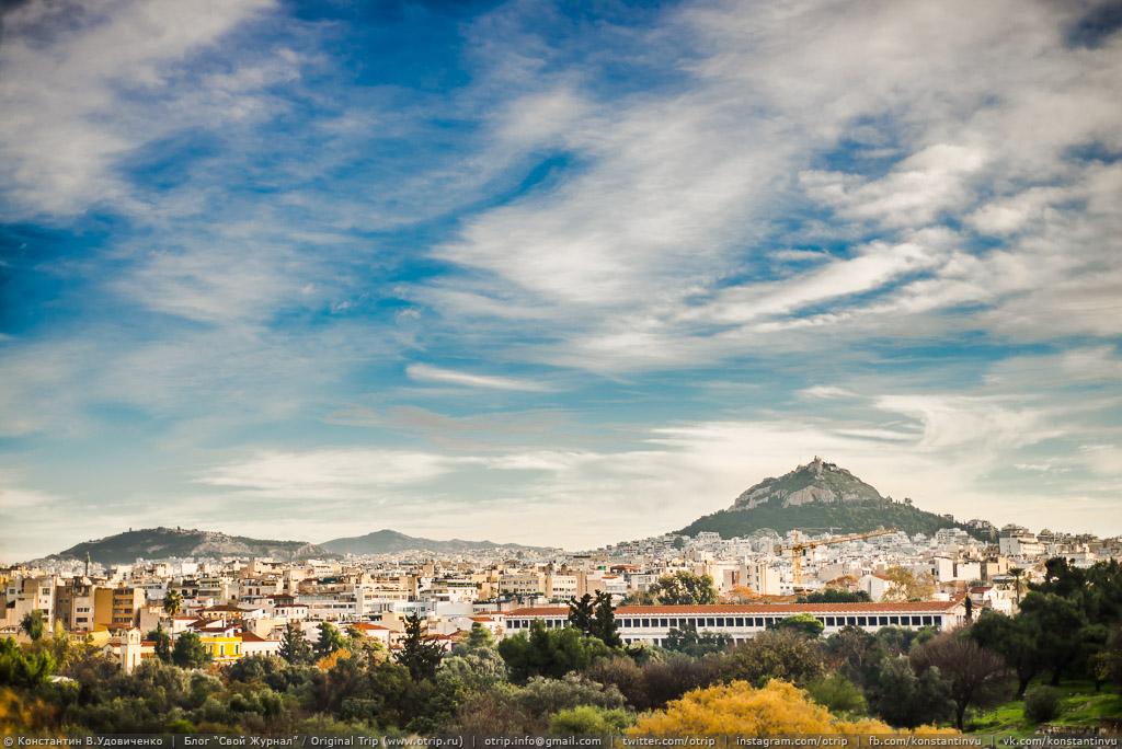 20141207_143_9554s.jpg - Греция. Афины. (07.12.2014)