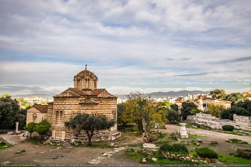 20141207_143_9564s.jpg - Греция. Афины. (07.12.2014)