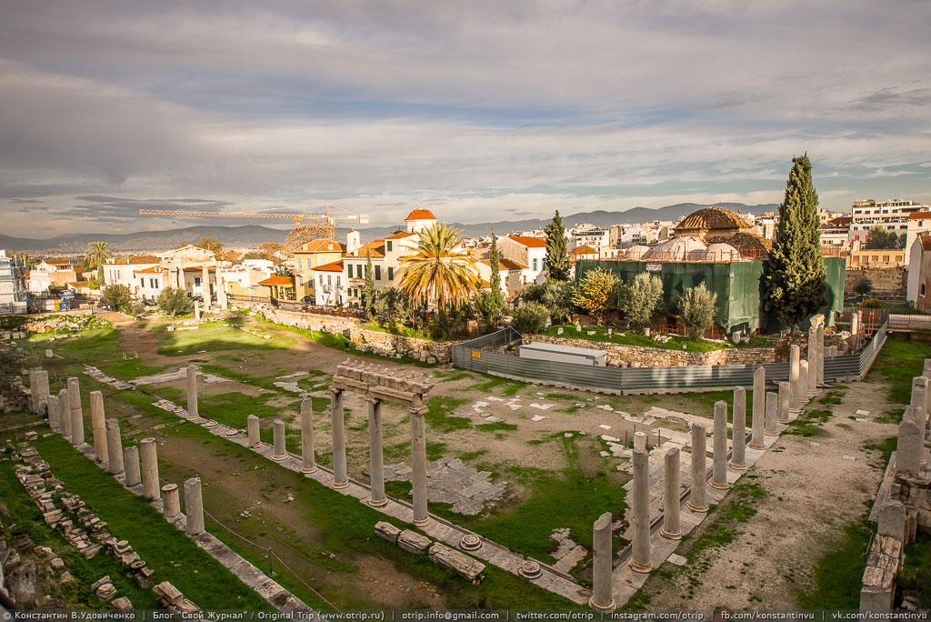 20141207_143_9579s.jpg - Греция. Афины. (07.12.2014)