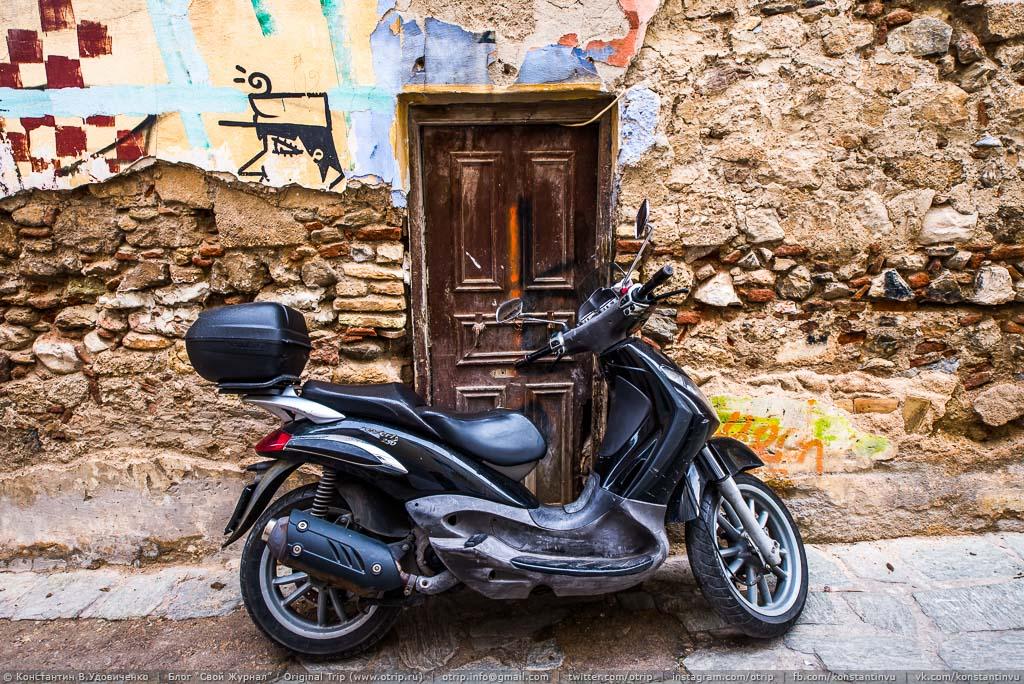 20141207_143_9592s.jpg - Греция. Афины. (07.12.2014)