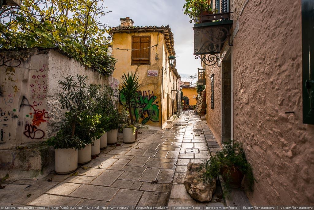 20141207_143_9596s.jpg - Греция. Афины. (07.12.2014)