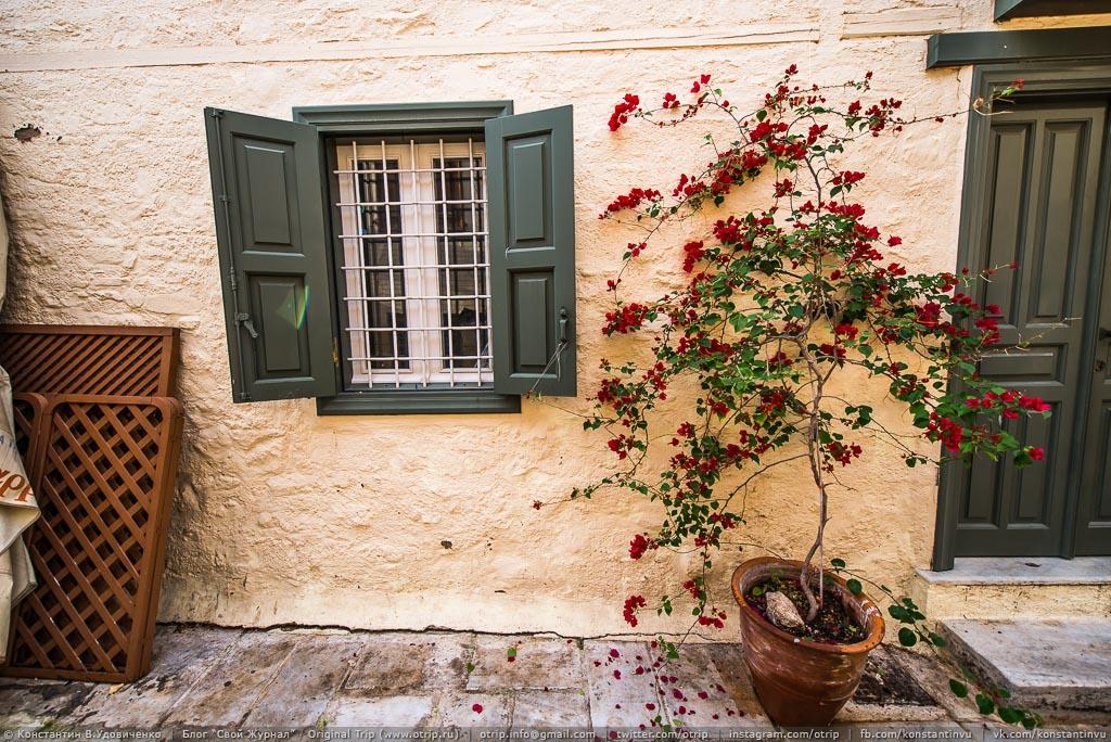 20141207_143_9599s.jpg - Греция. Афины. (07.12.2014)