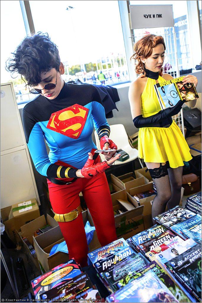 2244s.jpg - Игромир / ComicCon (04.10.2014)