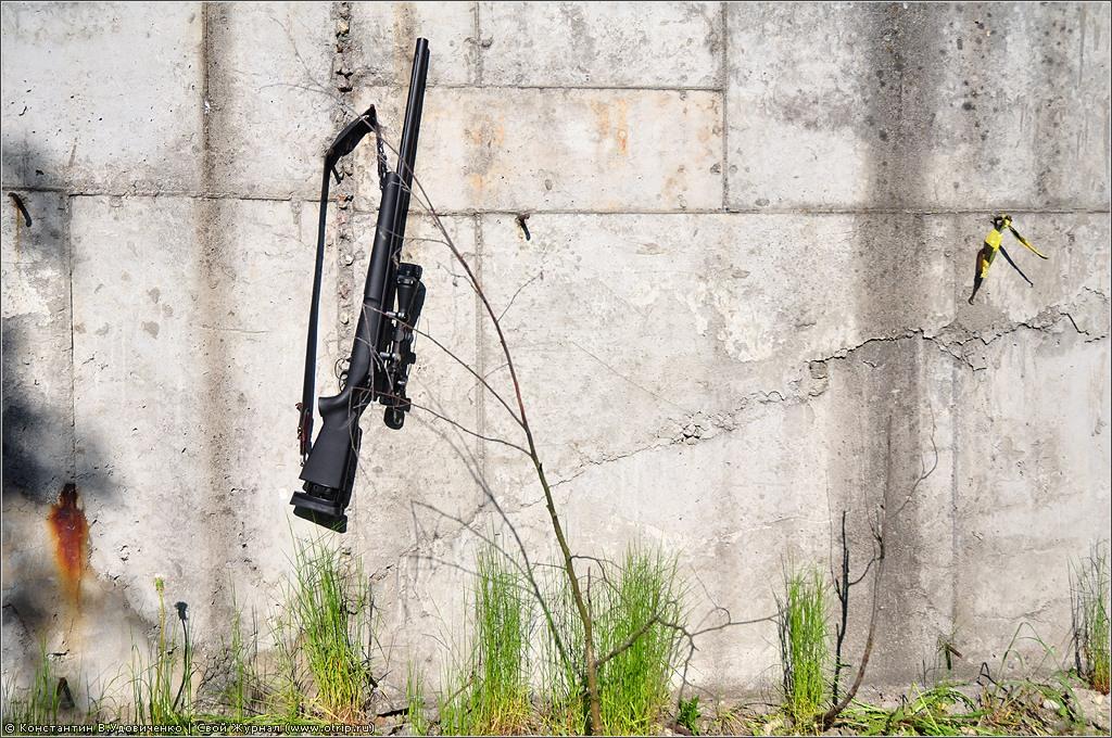 5208s_2.jpg - Коллайдер, оружие и женщины! (26.05.2012)