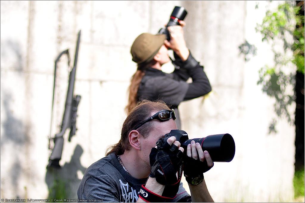 5223s_2.jpg - Коллайдер, оружие и женщины! (26.05.2012)