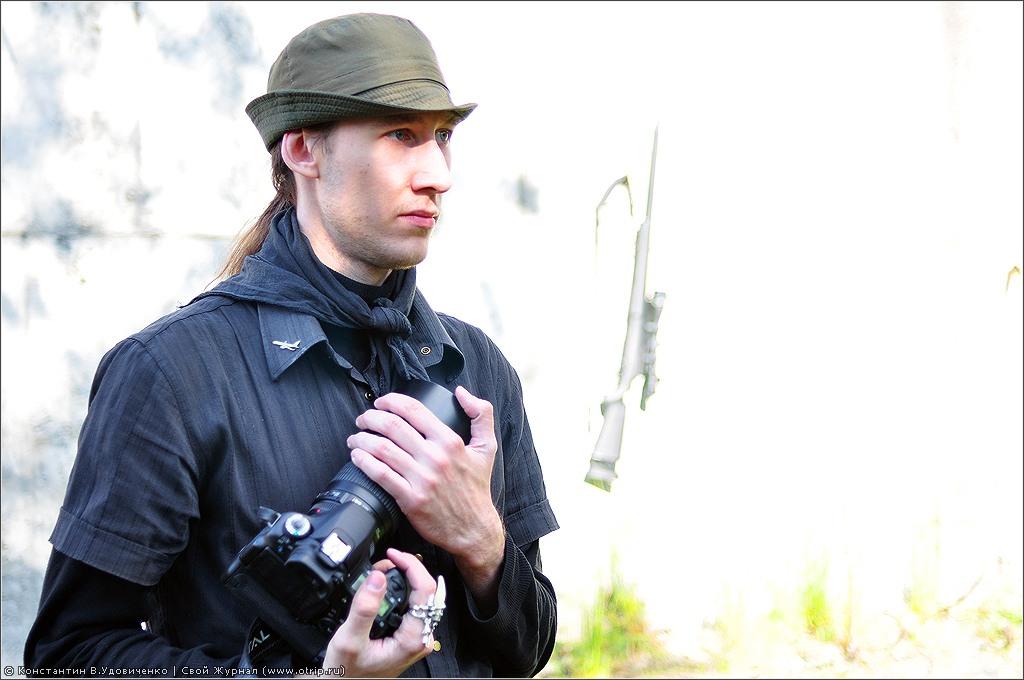 5244s_2.jpg - Коллайдер, оружие и женщины! (26.05.2012)