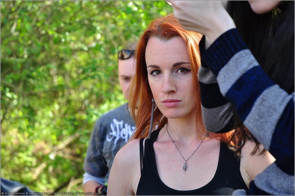 5278s_2.jpg - Коллайдер, оружие и женщины! (26.05.2012)