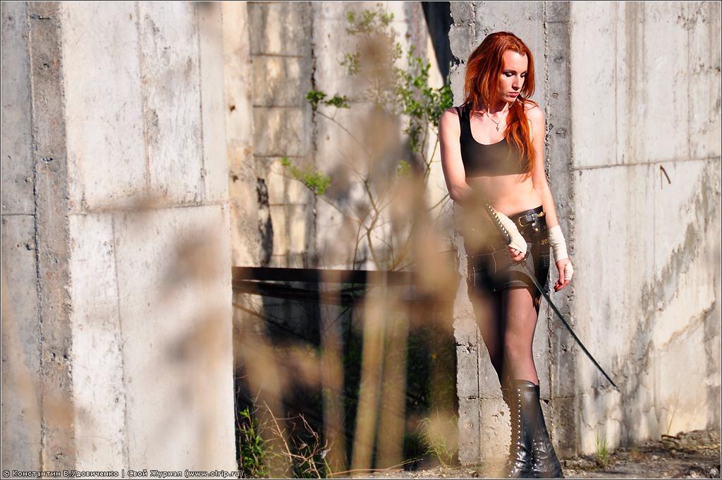 5429s_2.jpg - Коллайдер, оружие и женщины! (26.05.2012)