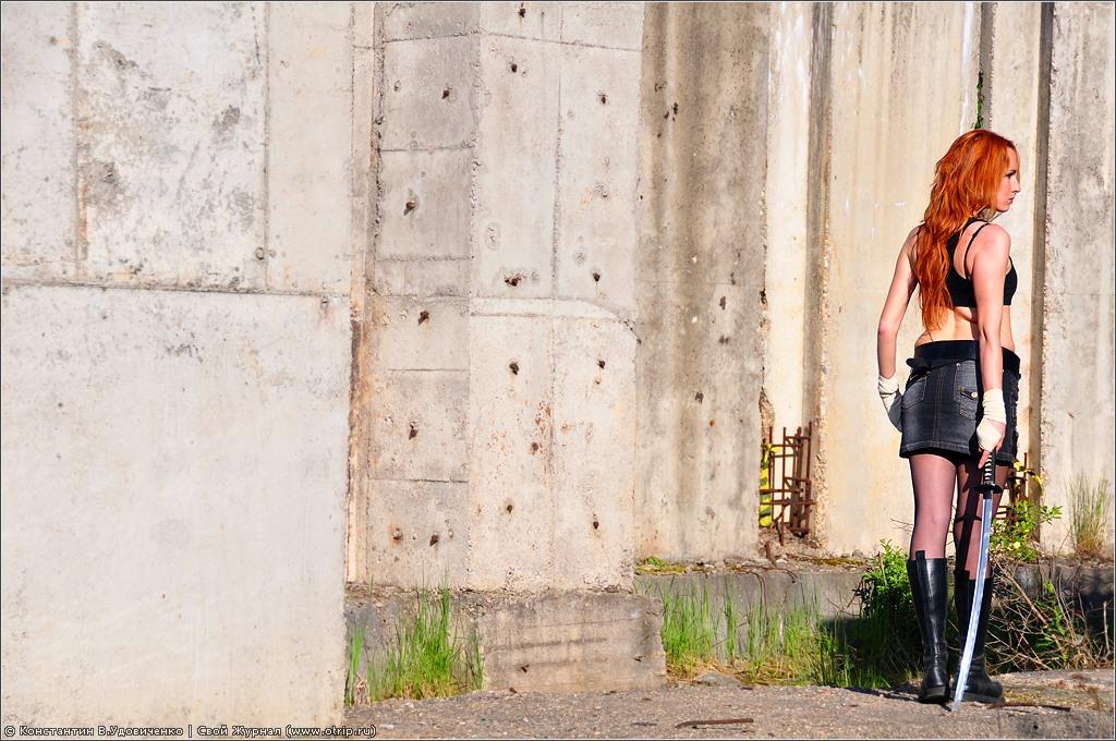 5472s_2.jpg - Коллайдер, оружие и женщины! (26.05.2012)