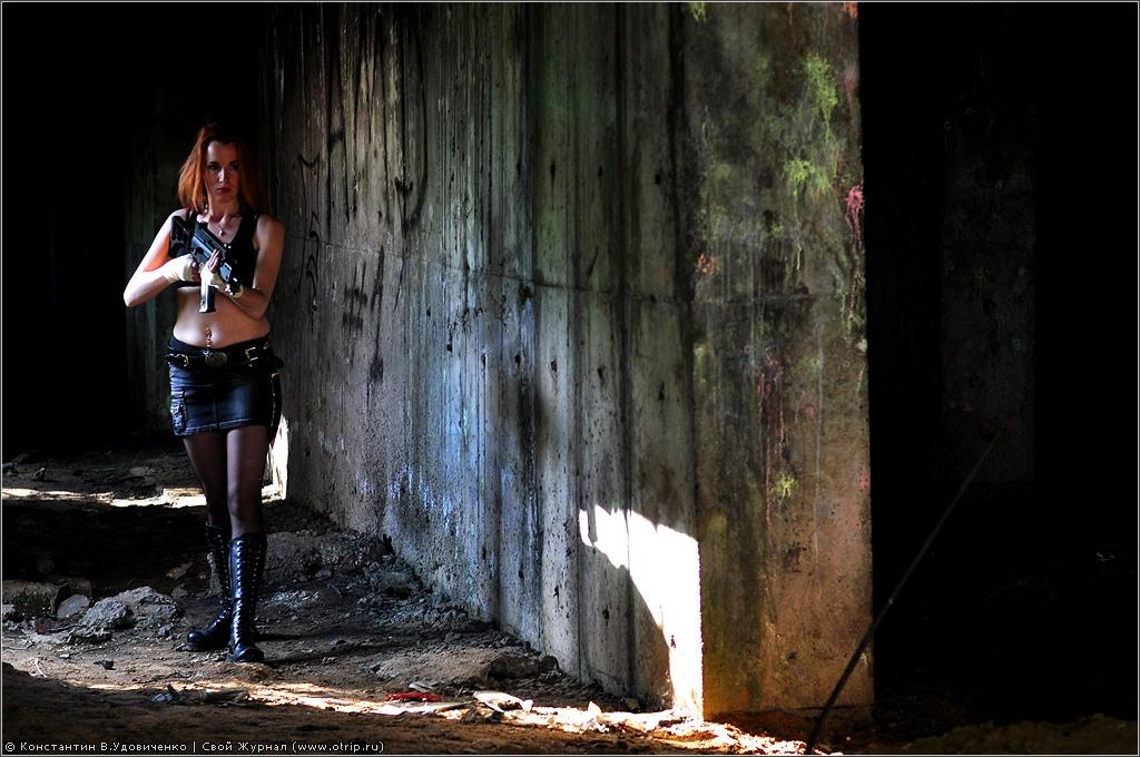 5522s_2.jpg - Коллайдер, оружие и женщины! (26.05.2012)