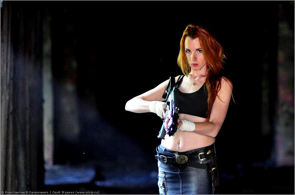 5559s_2.jpg - Коллайдер, оружие и женщины! (26.05.2012)