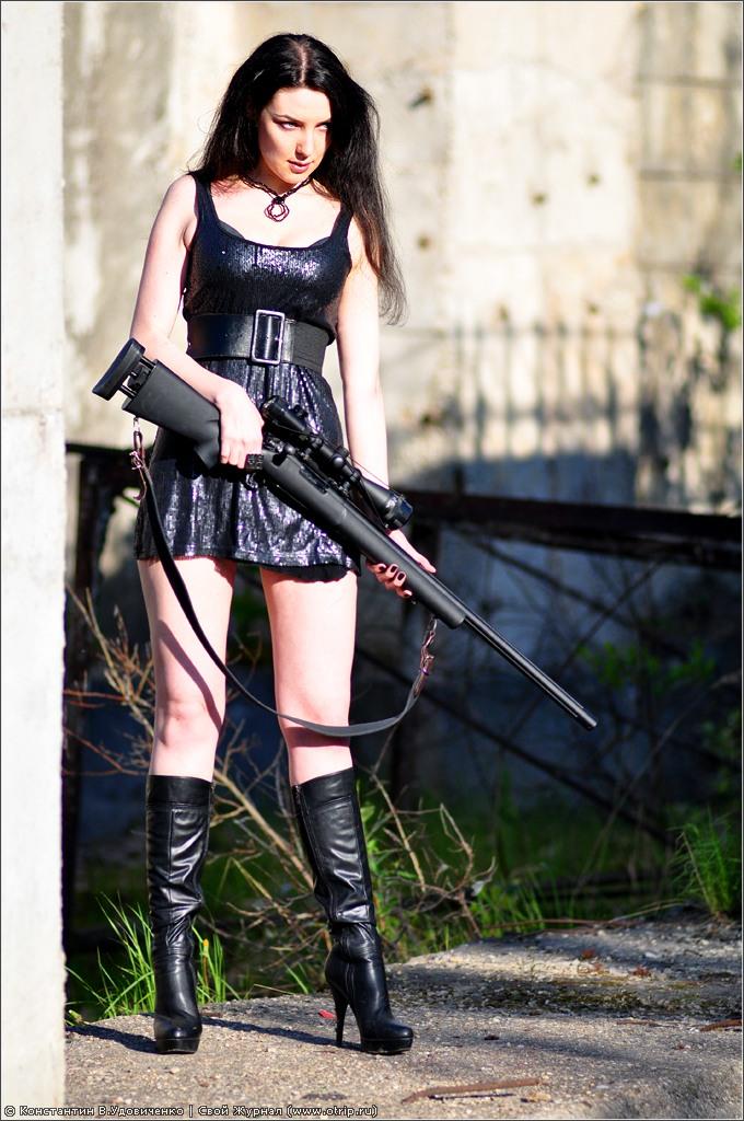 5585s_2.jpg - Коллайдер, оружие и женщины! (26.05.2012)