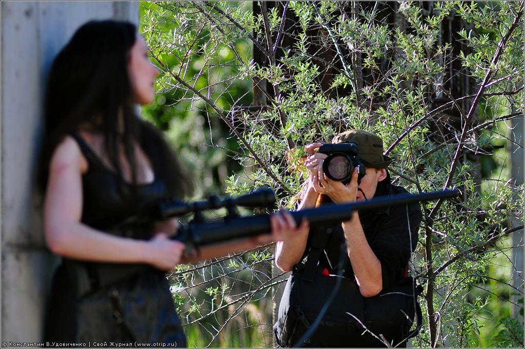 5644s_2.jpg - Коллайдер, оружие и женщины! (26.05.2012)