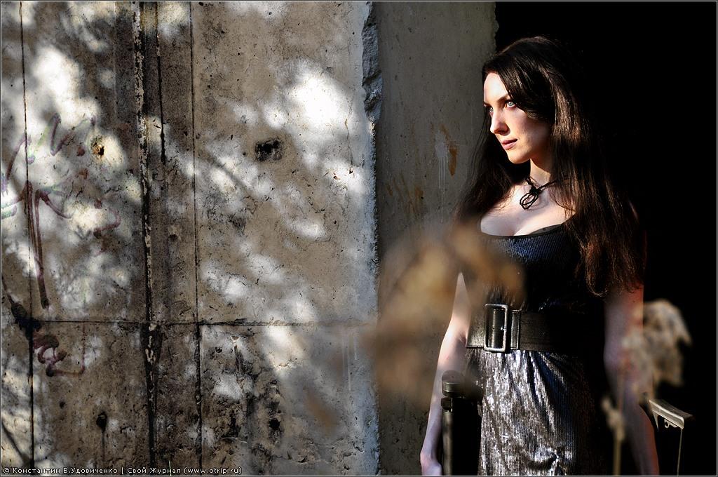 5743s_2.jpg - Коллайдер, оружие и женщины! (26.05.2012)