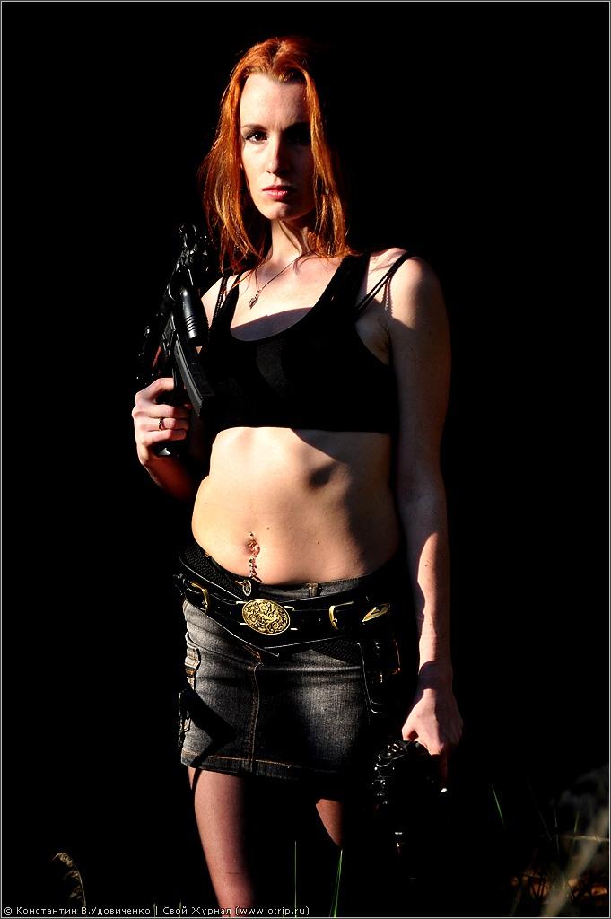 5750s_2.jpg - Коллайдер, оружие и женщины! (26.05.2012)